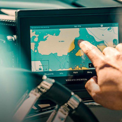 opties-Volvo-Penta-WEB